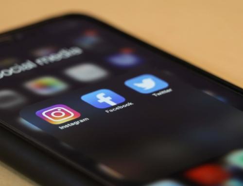 Conheça 5 estratégias para atrair clientes nas Redes Sociais