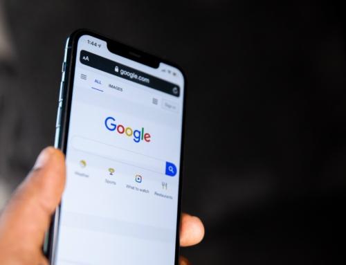 Google Page Experience – seu site está preparado para 2021?