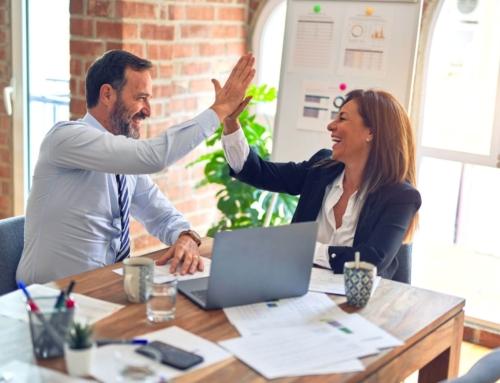Entenda o conceito de endomarketing e a importância dessa estratégia para seus colaboradores