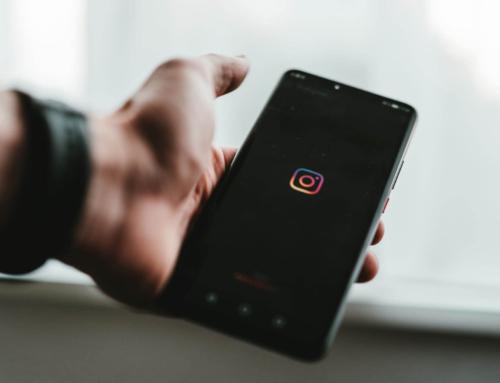 Dicas de como usar o Instagram Stories