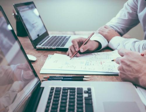 Como montar um plano de marketing para sua empresa