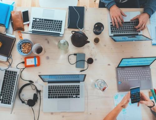 Redes sociais: benefícios que você precisa conhecer