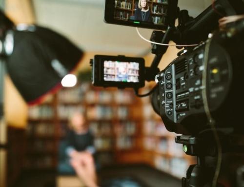 A importância dos eventos digitais