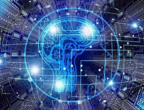 O que é neuromarketing?