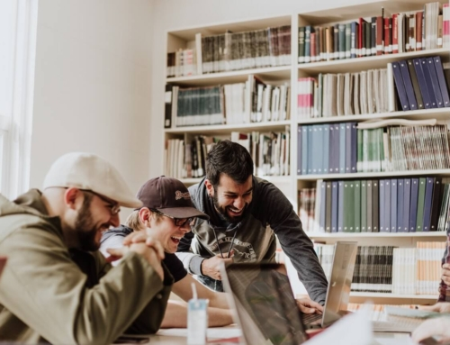 Humanização da marca: a importância de se conectar com pessoas
