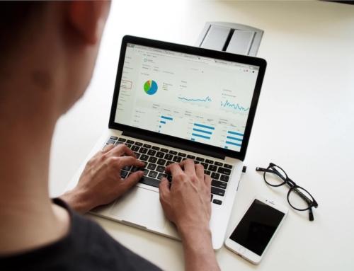 Quais são as melhores estratégias para alavancar vendas?