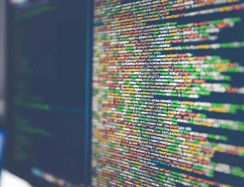 LGPD: Entenda a Lei Geral de Proteção de Dados Pessoais