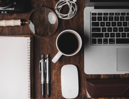 Ferramentas que vão otimizar e melhorar a produtividade do seu negócio