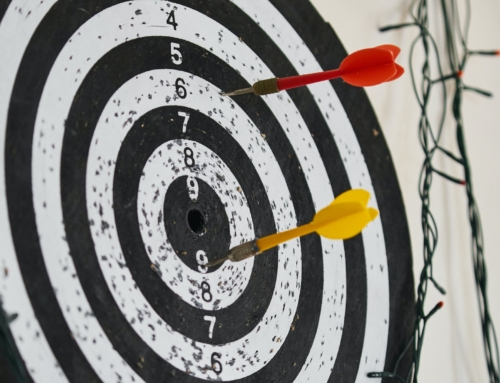 A importância da segmentação na sua estratégia de marketing